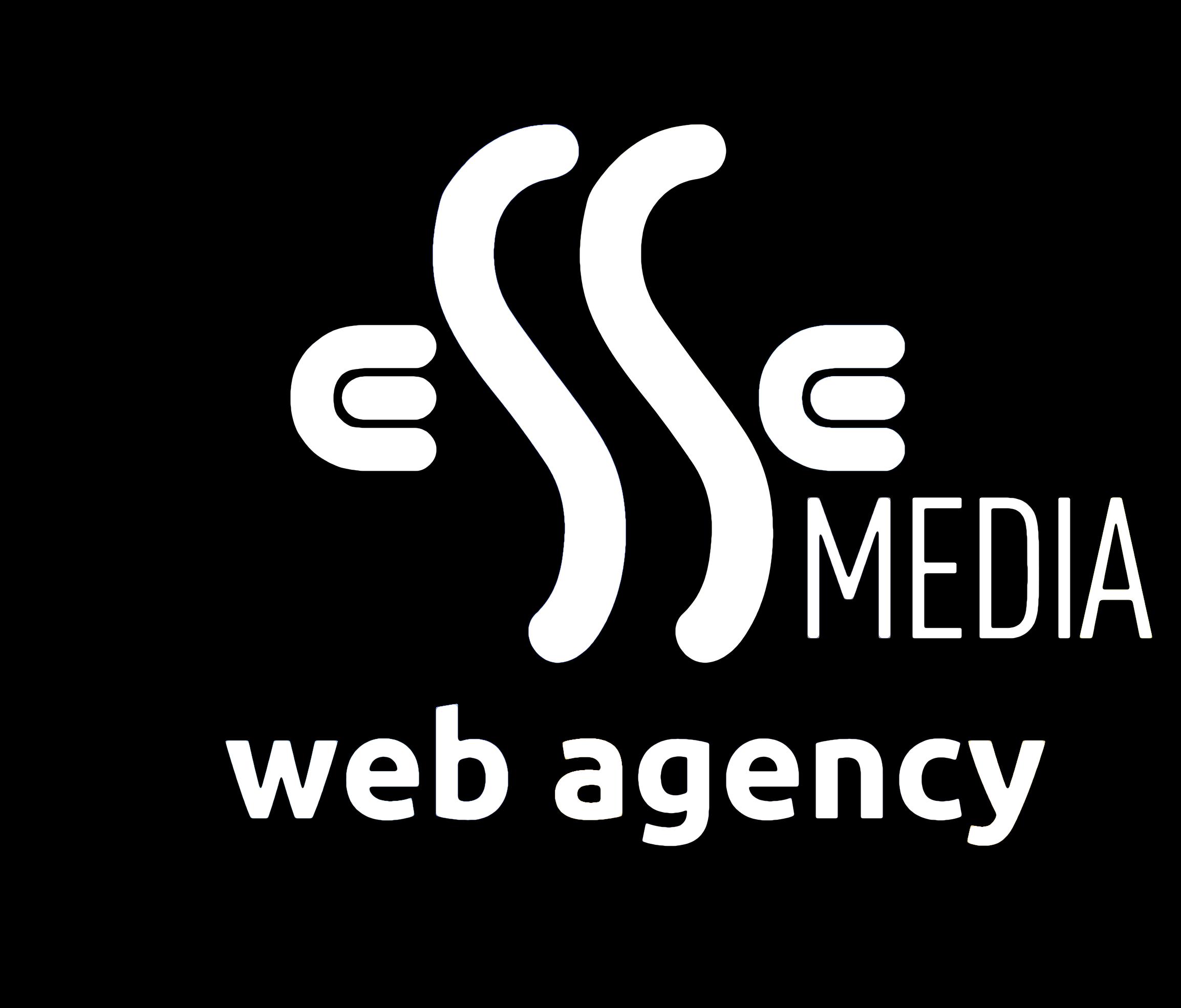 web agency_3