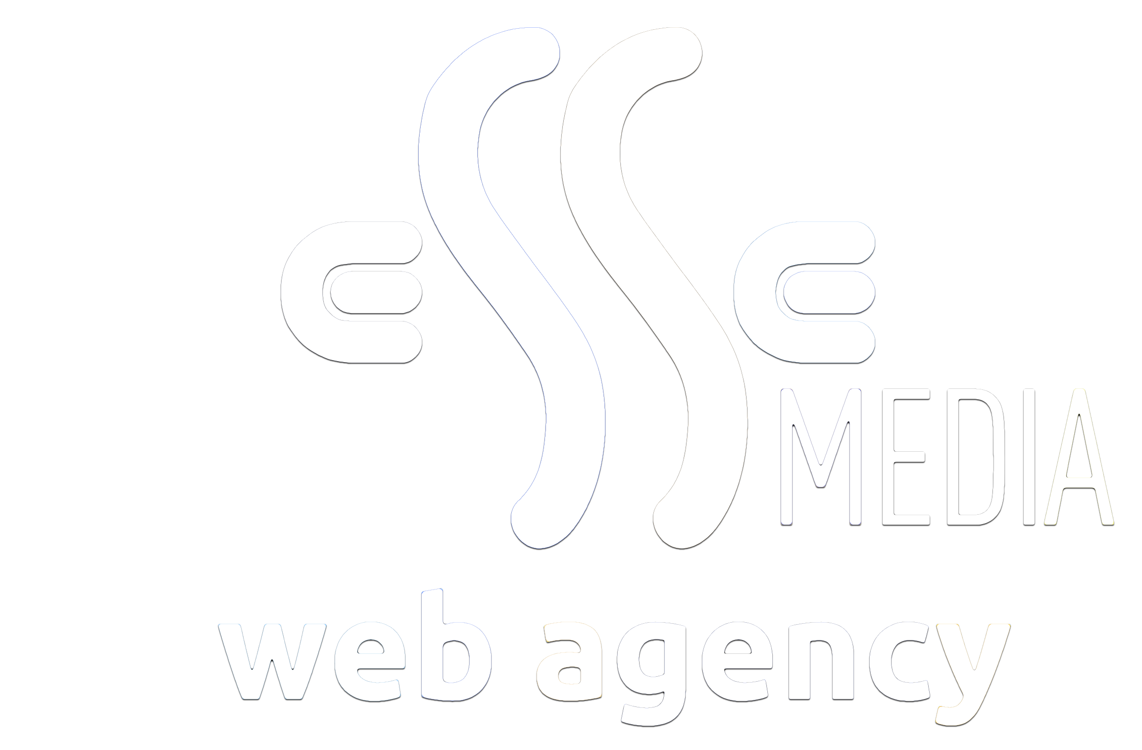 web agency_3 - Copia